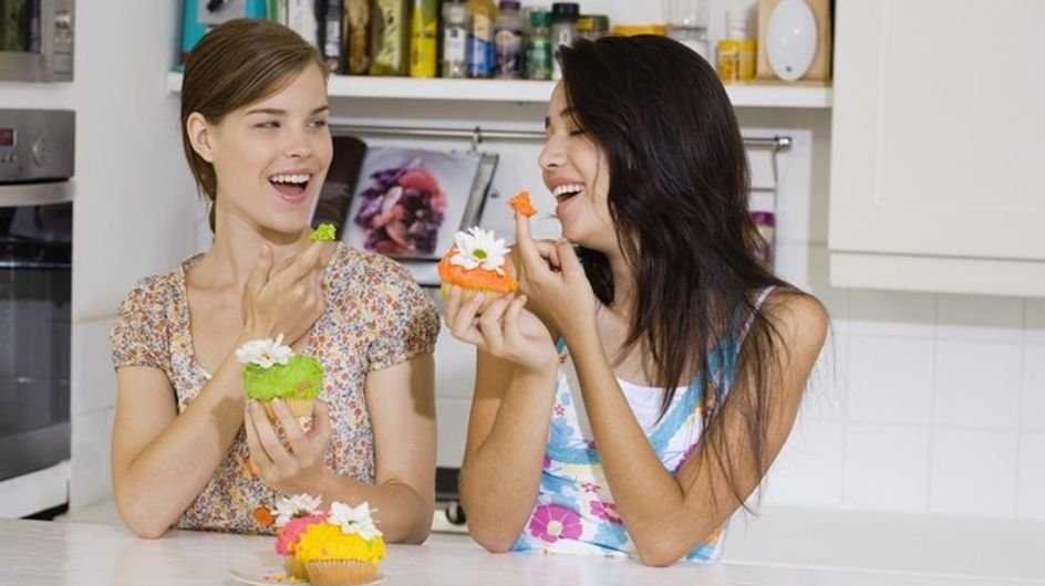 ¡Aprende a decorar todos tus dulces!
