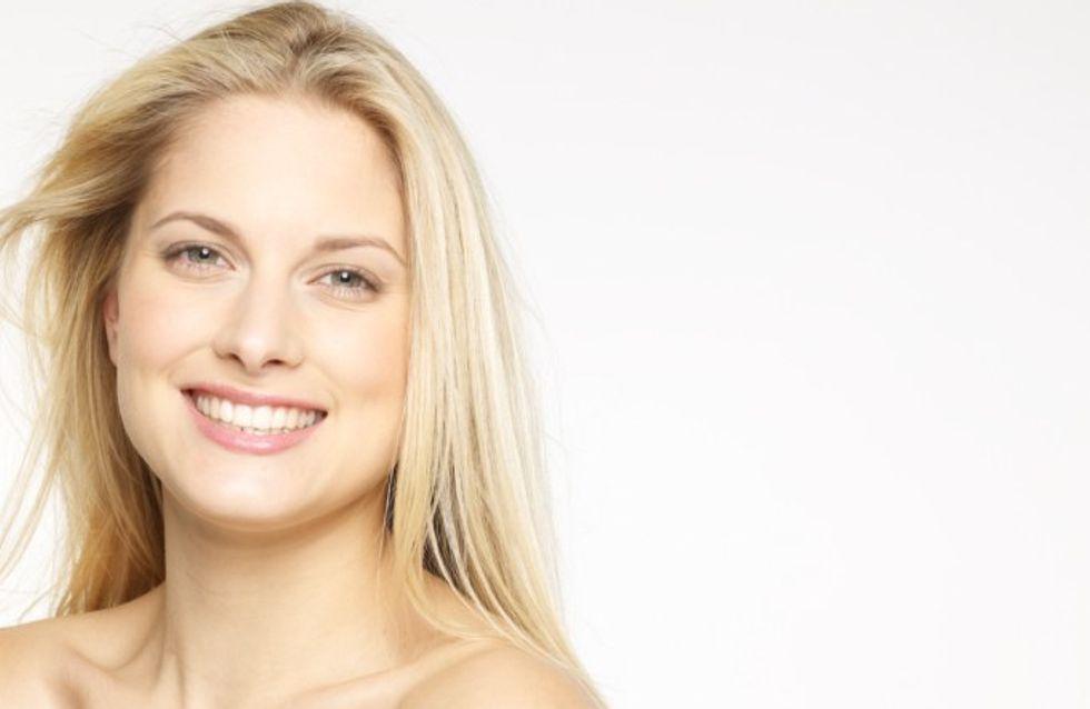 Detectar el cáncer de endometrio con la citología
