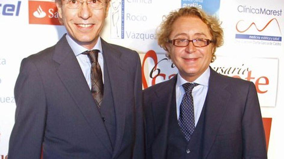 Victorio & Lucchino, en concurso de acreedores