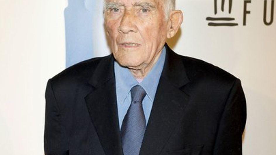 Fallece el actor Fernando Guillén a los 80 años