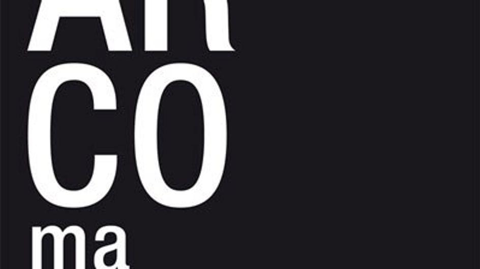 Las galerías catalanas que dieron plantón a ARCO acudirán a la feria