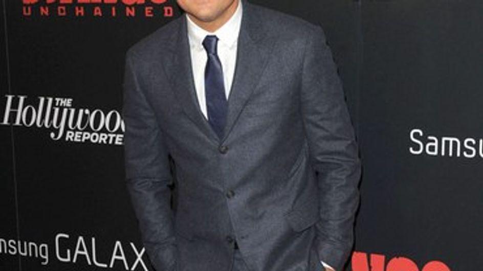Leonardo DiCarpio abandona el cine temporalmente