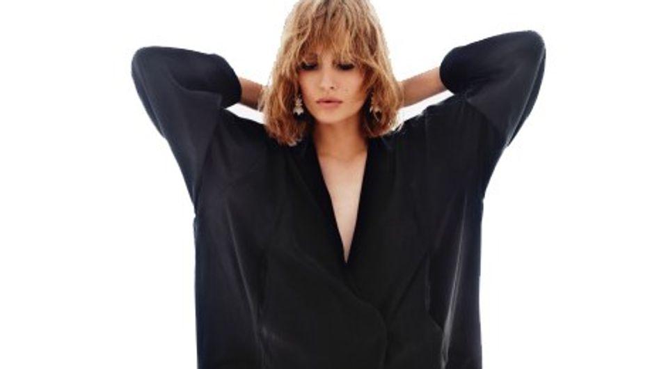 H&M desfilará en la semana de la moda de París