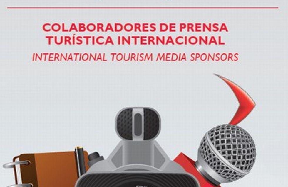 Comienza Fitur, la feria de turismo más importante de España