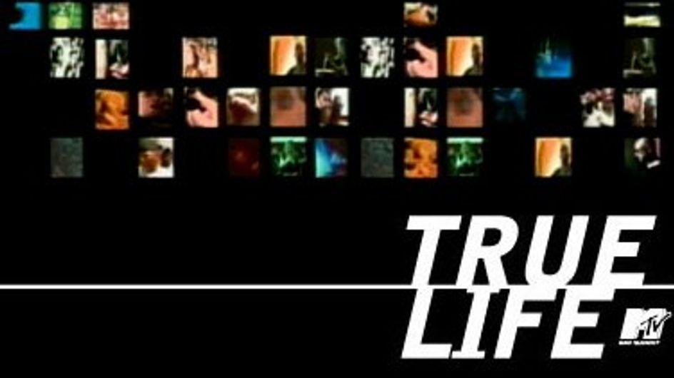 """Jóvenes con ebriorexia, los nuevos protagonistas del reality """"True Life"""" de MTV"""
