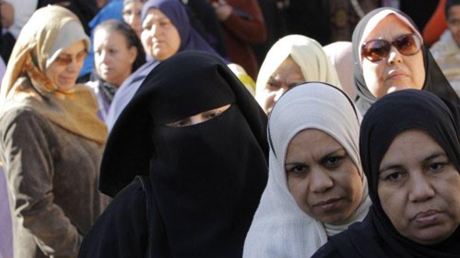 El Tribunal Constitucional de Egipto rechaza la legalización de la ablación