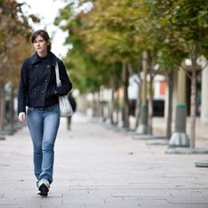 Las parisinas ya pueden llevar pantalones legalmente