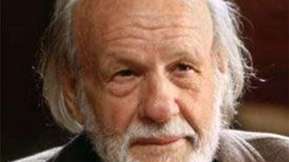 Fallece el actor Joan Dalmau a los 85 años