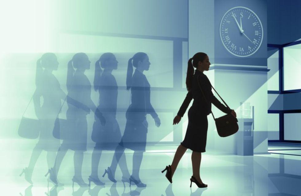 """""""El despertador"""": una jornada exprés para emprendedores"""