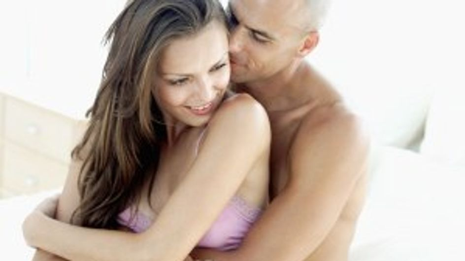 Sexo seguro ¿Conoces los riesgos de no estar protegida?