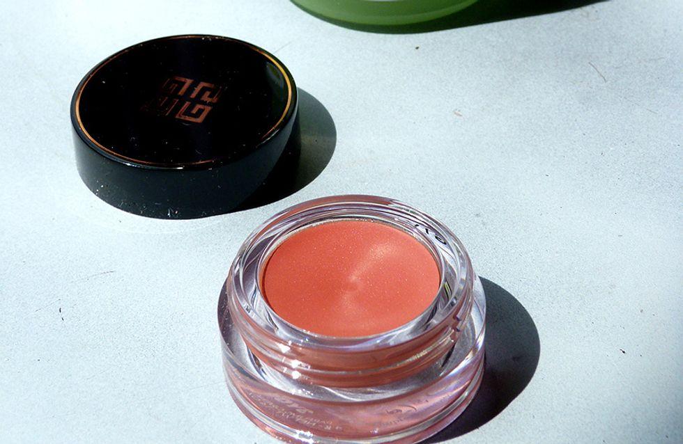 Beauty: zeven producten voor een weekendje zonnen