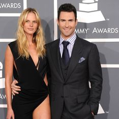 Heiratet Adam Levine seine Behati diesen Sommer in Mexiko?