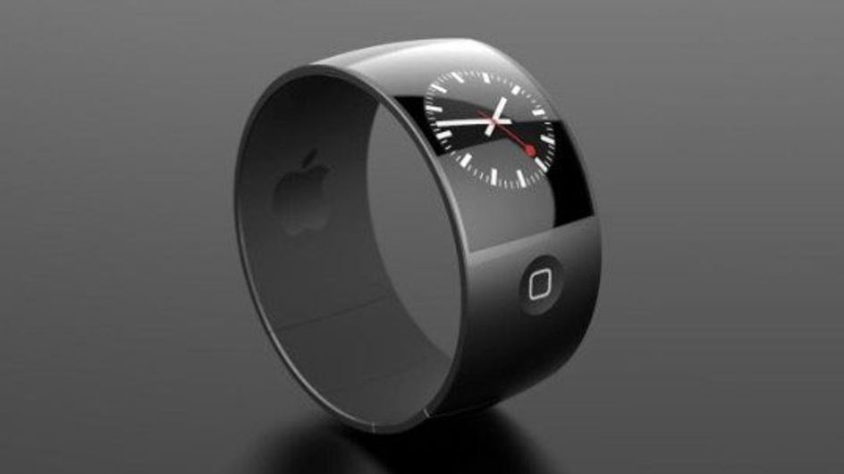 ¿Un reloj que te sincroniza con el mundo?