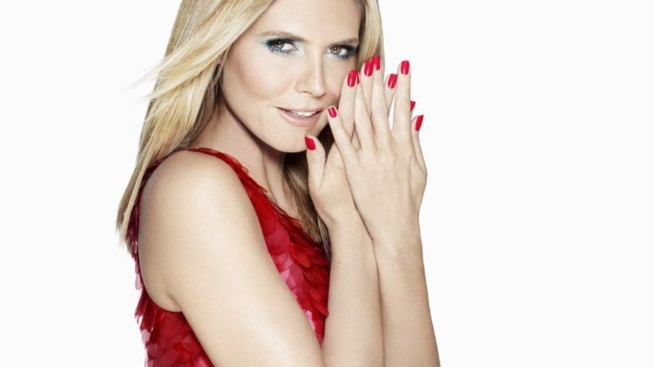 Consigue una manicura 10 con la nueva fórmula de esmalte de uñas de Astor