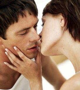 Enfermedad del beso ¿Conoces las causas?