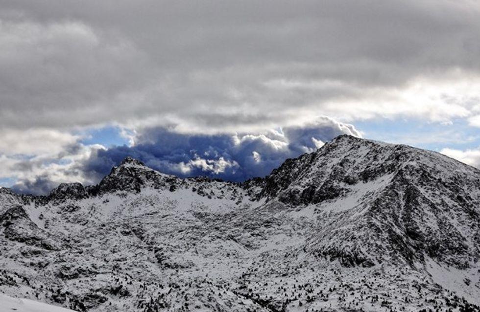 Turismo urbano y nieve, destinos favoritos en Semana Santa