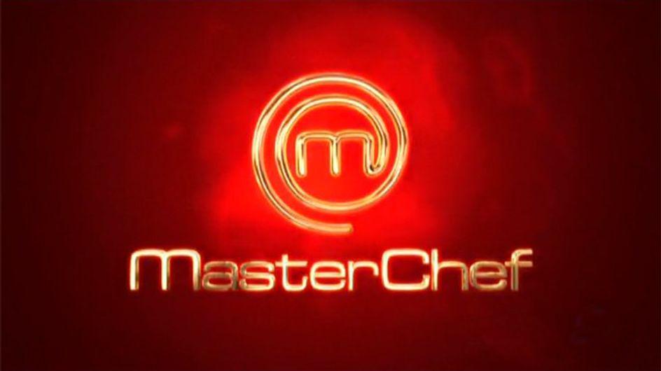 """La 1 encenderá esta noche los fogones de """"Master Chef"""""""