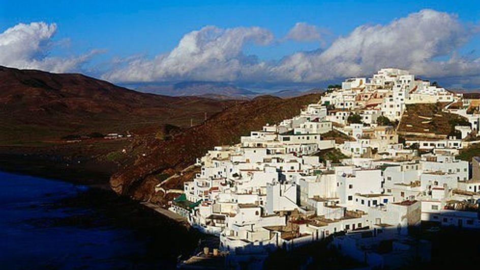 Fuerteventura, entre las 10 mejores islas de Europa