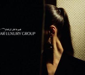 Qatar Luxury Group estrena nueva marca, Qela