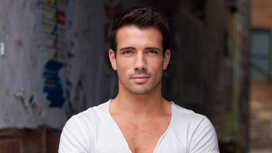 Hollyoaks 09/06 – A new arrival comes to the village