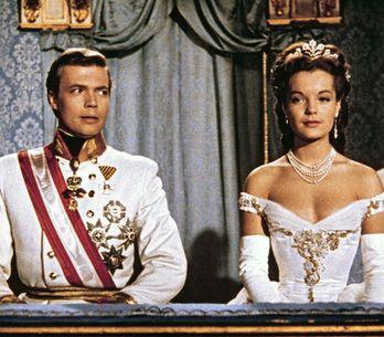 Sissi l'Impératrice : 5 trucs qui prouvent que Franz n'était (en fait) pas un pr