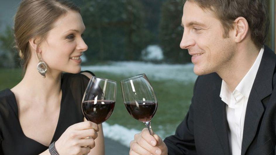 ¿Cuáles son los vinos más caros del mundo?