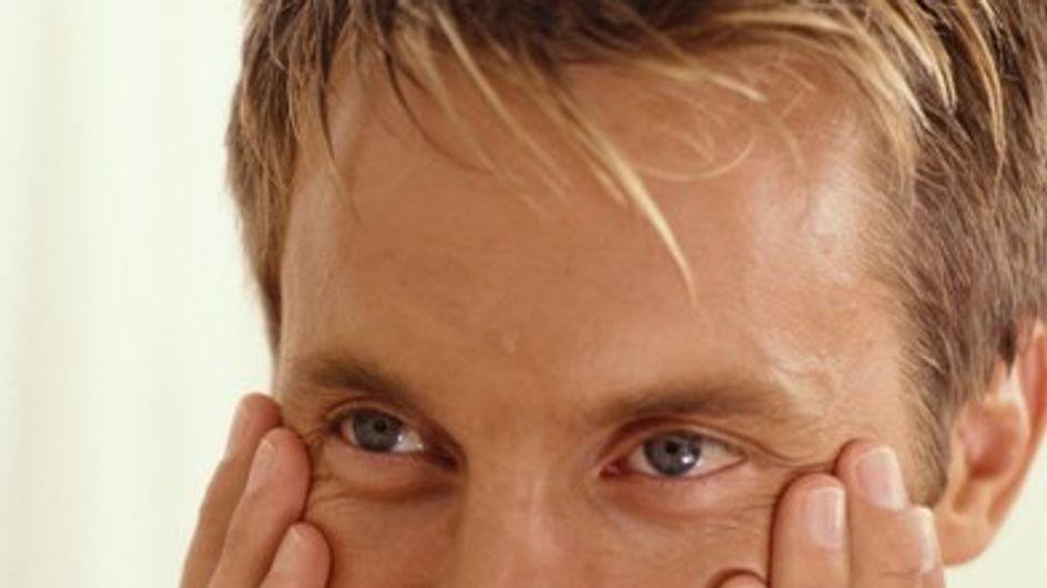 Un nuevo roll-on ideal para cuidar los ojos de tu chico