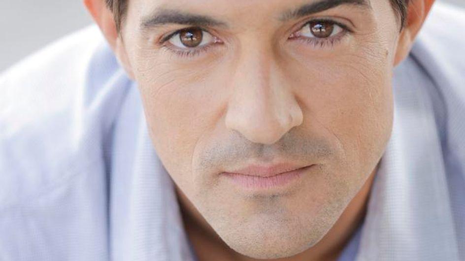 Danse avec les stars : Jean-Pascal Lacoste au casting de la saison 5 ?