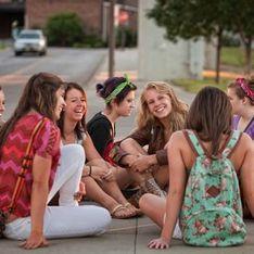 La importancia de la formación y educación sexual en adolescentes