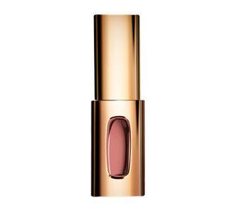 La laque à lèvres Color Riche Extraordinaire L'Oréal Paris, 16.50 euros