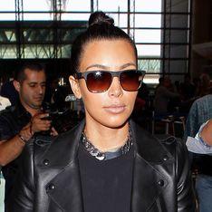 Kim Kardashian : Sa lune de miel en Irlande ? Un désastre !