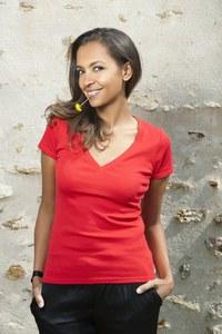 Karine Le Marchand (ADP 9)