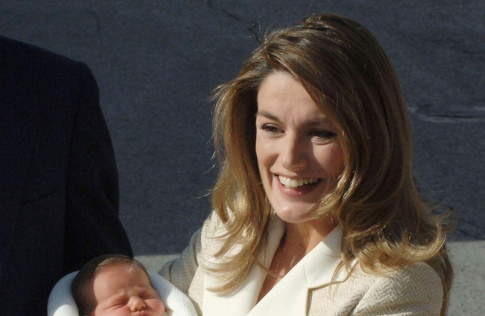 Letizia Ortiz : 5 choses à savoir sur la nouvelle reine d'Espagne