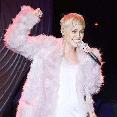Miley Cyrus: geklauter Maserati ist endlich zurück