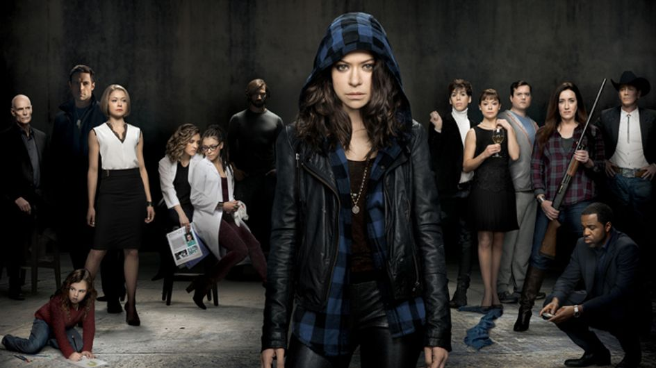 10 Reasons Why Orphan Black Is The Best Show You're Probably NOT Watching