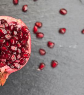 10 voedingsmiddelen die je huid beschermen tegen de zon