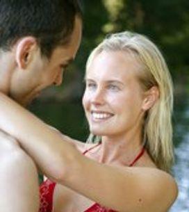 Deseo masculino, deseo femenino: las diferencias