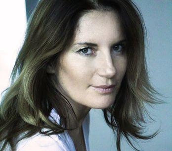 Rencontre avec Florence Lautrédou, auteure de Cet élan qui change nos vies, l'i