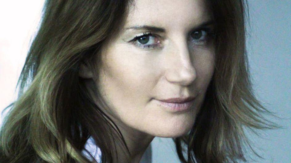 """Rencontre avec Florence Lautrédou, auteure de """"Cet élan qui change nos vies, l'inspiration"""""""