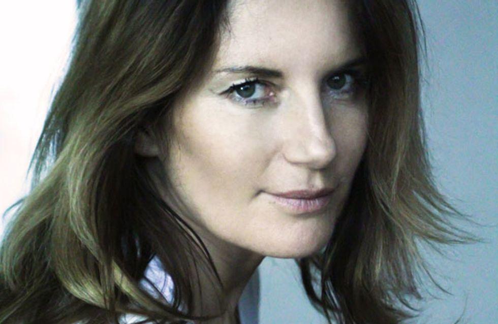 Rencontre avec Florence Lautrédou, auteure de Cet élan qui change nos vies, l'inspiration