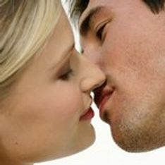 El arte de besar