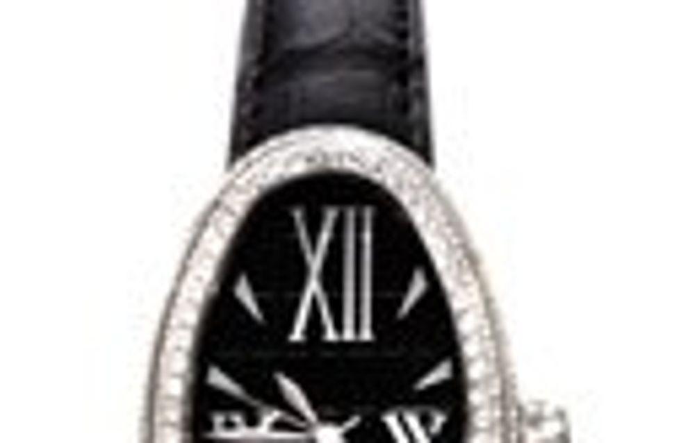 Reloj Casiopea de Warlock para el día de la madre