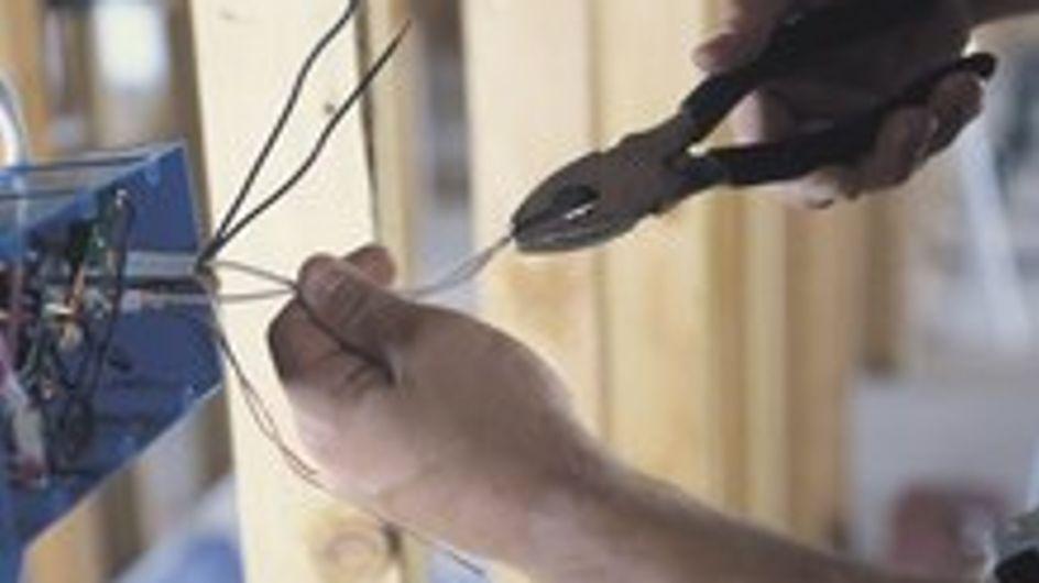 Instalación eléctrica: las normas básicas de seguridad