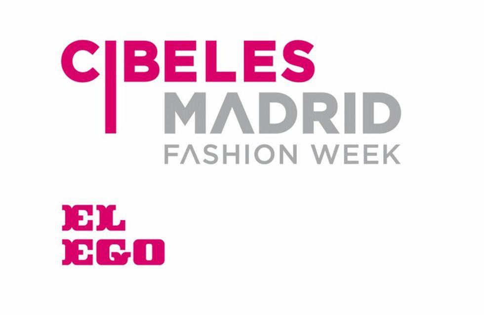 DEVOTA & LOMBA inauguran la Cibeles Madrid Fashion Week