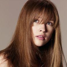 Luchar contra la caída del cabello