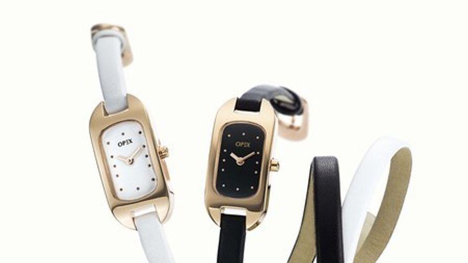 Elegir un reloj
