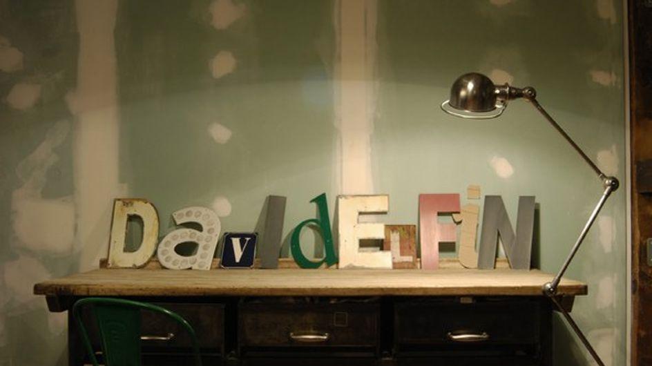 DAVIDELFIN abre nueva tienda en pleno corazón de Madrid