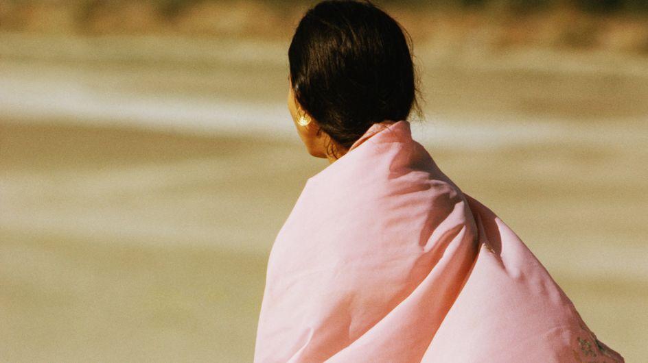 Inde : Victimes d'un viol collectif, deux adolescentes sont retrouvées pendues