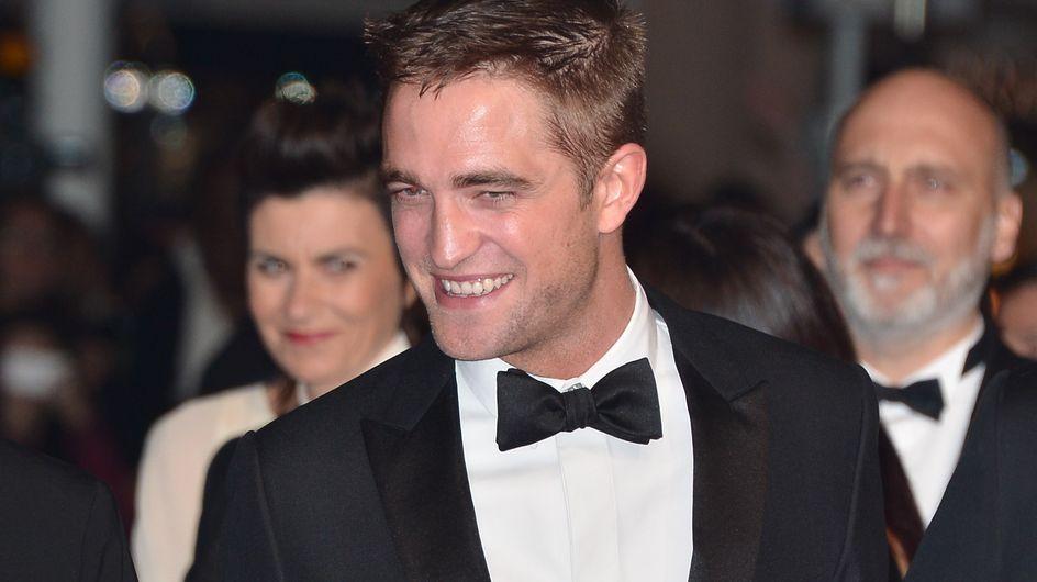 Robert Pattinson : Accrochez-vous, il va surement incarner Indiana Jones !
