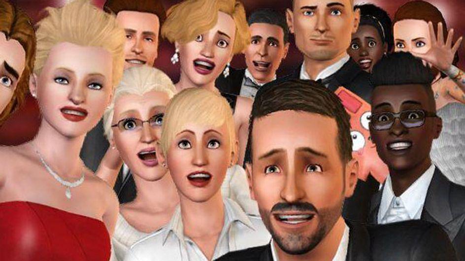 25 cosas que nos han pasado a todos jugando a Los Sims